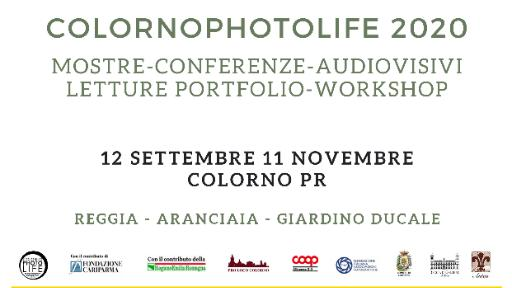 COLORNOPHOTOLIFE
