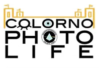 Colorno PhotoLife